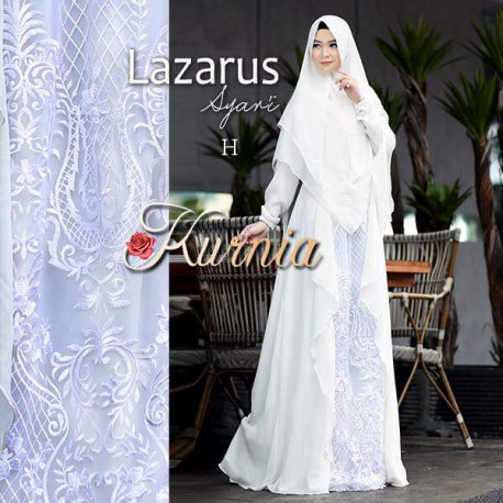 lazarus-syar-i (7)