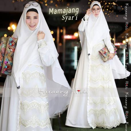 mamajang-syari- (2)