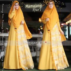 mamajang-syari- (3)