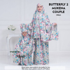 mukena-butterfly-couple (1)