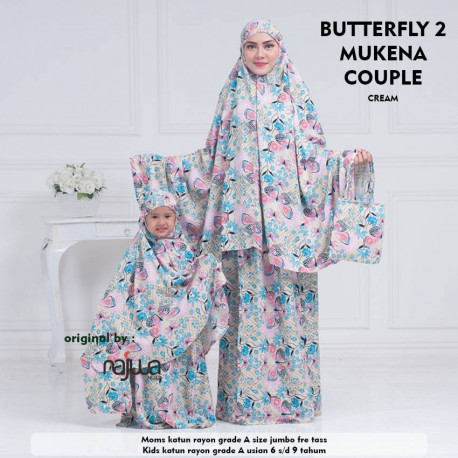 mukena-butterfly-couple (1)
