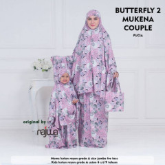 mukena-butterfly-couple (2)