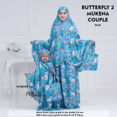 mukena-butterfly-couple