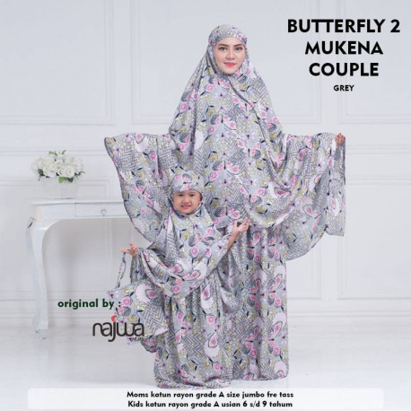 mukena-butterfly-couple (3)