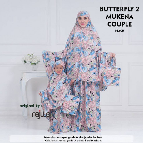 mukena-butterfly-couple (4)