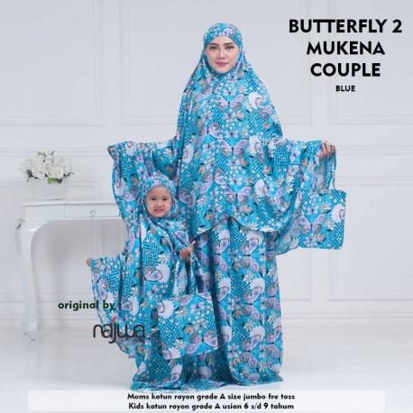 mukena-butterfly-couple