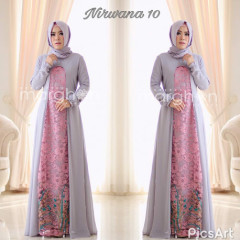 nirwana-dress-10