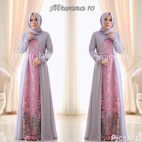 nirwana-dress-10