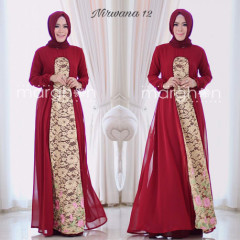 nirwana-dress-12 (1)