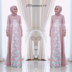 nirwana-dress-12 (2)