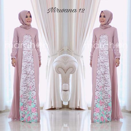 nirwana-dress-12 (2)