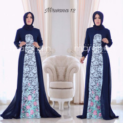 nirwana-dress-12 (3)