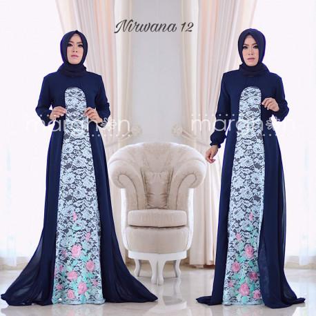nirwana-dress-12 (3)