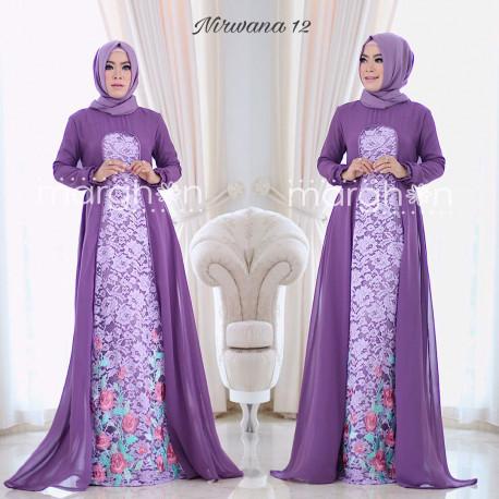 nirwana-dress-12 (4)