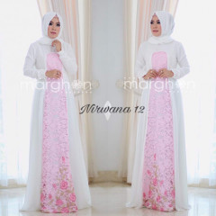 nirwana-dress-12 (5)