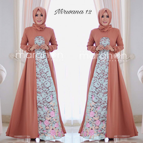 nirwana-dress-12