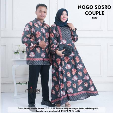 nogo-sosro-couple (1)