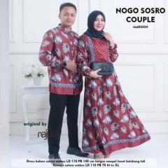 nogo-sosro-couple (2)