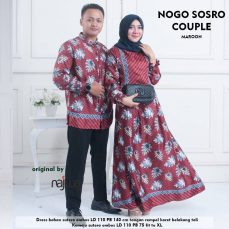 nogo-sosro-couple (2)