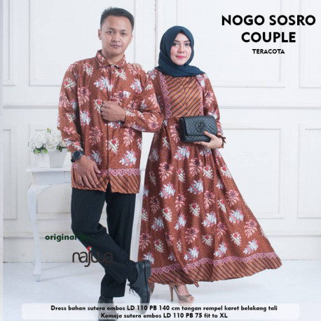nogo-sosro-couple (3)