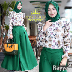 rayya-set-vol-8-by-mahara (2)
