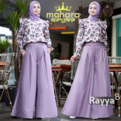 rayya-set-vol-8-by-mahara (3)