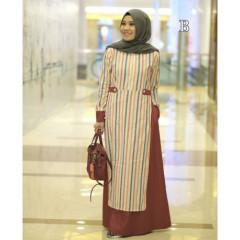 restock-adella-dress (1)
