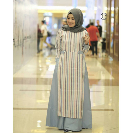restock-adella-dress (2)