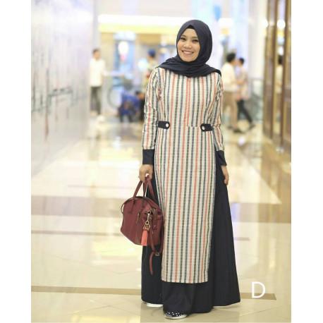 restock-adella-dress (3)