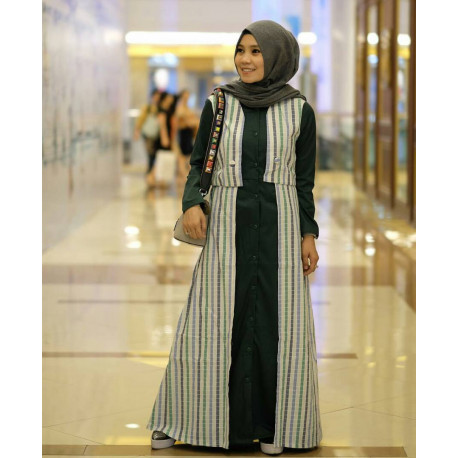 salwa-dress-by-dlovera (1)