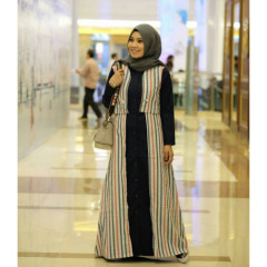 salwa-dress-by-dlovera