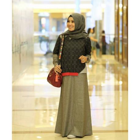 selena-dress