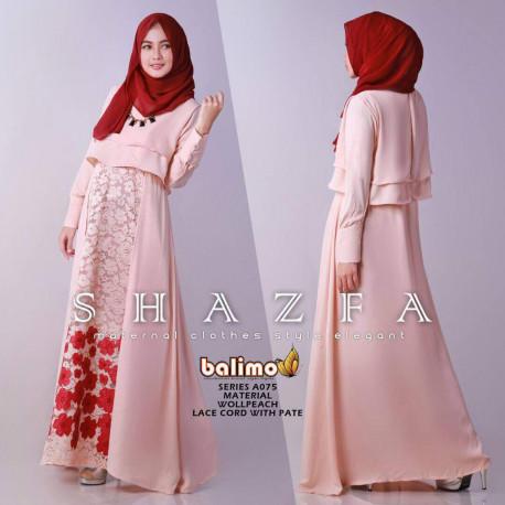shazfa-a075 (1)