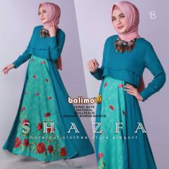 shazfa-a079 (1)