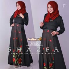 shazfa-a079 (5)