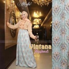vintana-by-alofa- (2)