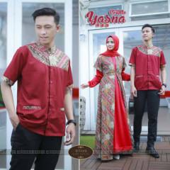 yasna-couple-by-alisya-hijab-fashion- (3)