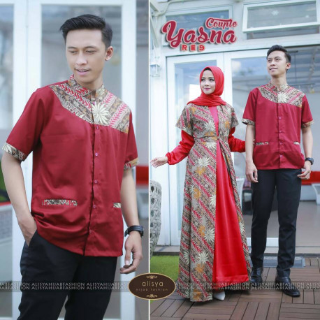 yasna-couple-by-alisya-hijab-fashion- (3)