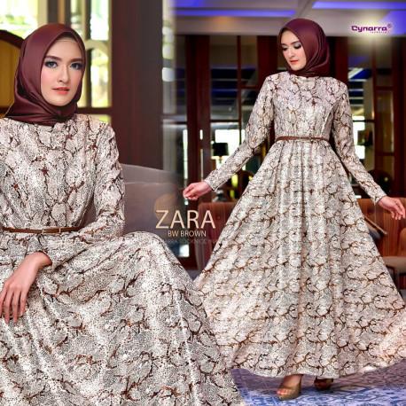 zara-dress-by-cynarra