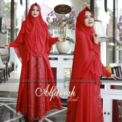 alfaniah-syar-i-by-alisya-hijab-fashion (1)