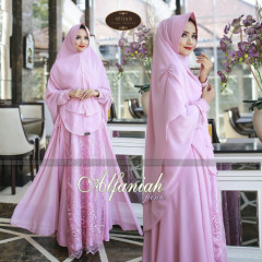 alfaniah-syar-i-by-alisya-hijab-fashion (2)