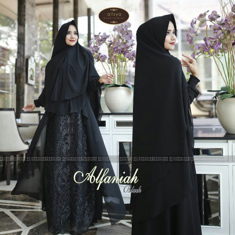 alfaniah-syar-i-by-alisya-hijab-fashion