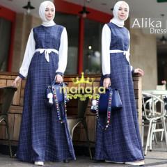 alika-dress-by-mahara (1)