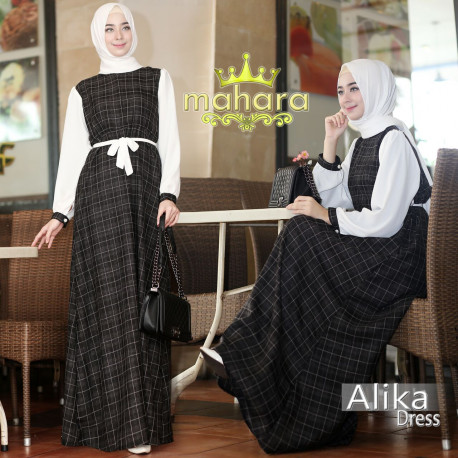 alika-dress-by-mahara (2)