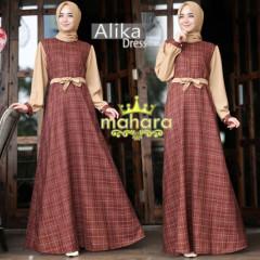 alika-dress-by-mahara (3)
