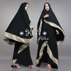 alika-syari- (2)