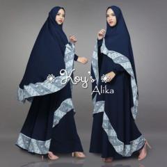 alika-syari- (3)