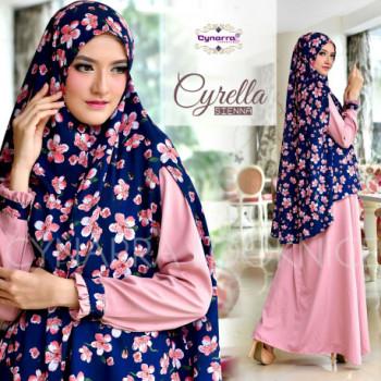 cyrella (3)