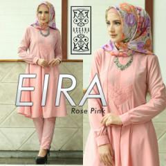 eira (1)