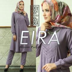 eira (3)